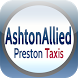Ashton Allied Preston Taxi by Smart Services - MiniMaxiApps