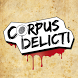 Corpus Delicti Tours by AppYourself