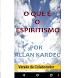 O que é o Espiritismo PRO by FREEBOOKS Editora