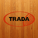 TRADA Wood Species Guide by BM TRADA