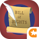 Your Bill of Rights by iCivics