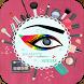 Beauty Selfie DSLR HD Camera by ART OF APPS