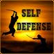 Self Defense by AccessGames