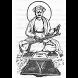 Tukaram Gatha in Marathi by Abhivyakty Apps