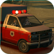 Ambulance Game: Emergency by Need No Limit Rival