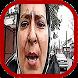 Floricica Dansatoarea Songs by AnakLangit
