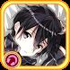 Kirito Mp3 Player