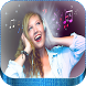 Radio FM Gratis Online by AppsJLond