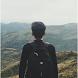 Eric John's Travel Guide by Appswiz W.VI