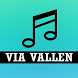 Lagu VIA VALLEN - Sayang Full Dangdut Koplo by SPOTMUSIC Ltd.