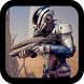 Guide Mass Effect Andromeda by Arvino Going