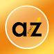 AZ Mobile Gizmo by HiTech Service
