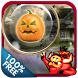 Dark House Free Hidden Objects by PlayHOG