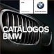 Catálogos BMW ES by BMW GROUP
