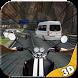 Real Moto Traffic Rider Racing by Bolt Gaming Studio