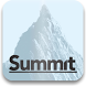 Shopper Marketing Summit 2011 by Core-apps