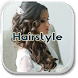 Tips For Hairstyle by Harwell Publishing