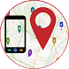 Live Mobile Location Tracker by Marni