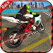 Extreme Racing Bike Free by Vector3 Solutions