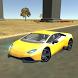 Muscle Car Simulator 2016