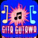 Gita Gutawa - Lagu Indonesia - Lagu Anak -Lagu Pop by Mask Music Studio
