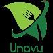 Unavu POS by Jayam Ltd