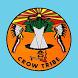 Crow Apsaalooké by Thornton Media, Inc.