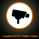 London CCTV Traffic Cams by Cooply Solutions