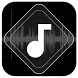 Music player & music download by SantosApps