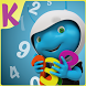 123 - Numbers with Kaju Full! by Nayi Disha Studios