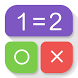 Math Puzzle - Brain Training by Peafone Studio