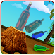 Bottle Flip Runner by PingOo Games