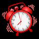 Loud Alarms Sounds Ringtones by remind4u2