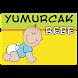 HBM Yumurcak Bebe by Serenay Yazılım Ltd. Şti.