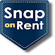 Snap on Rent