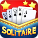 Royal Flush Solitaire by FMA s.r.o.