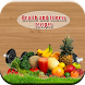 Healthy Recipes - Lose Weight by SV apps