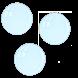 Bubble Destructor by Thomas Morgan