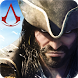 Assassin's Creed Pirates by Ubisoft Entertainment