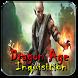 Guide Dragon Age Inquisition