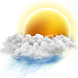 Weather - Plus by Surfcheck