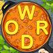 CocinadePalabra:RompecabezasdeGalletas by Word Kitchen Puzzle