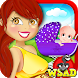 Mommy's Newborn Baby Care Madness by WSAD - WE SAID AND DID