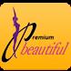 Premium Beautiful Calculator by Zaer Ali