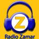 Radio Zamar App by Zamar Productions