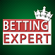 Betting Expert by Betting Apps