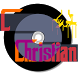 Contemporary Christian Radio by Cristian Duta