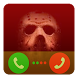 Fake Call Killer Jason by ProDevtent