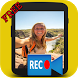 Free Rec Messenger video call by Symeer