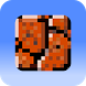 The Flying Dungeon by ZOOMO Inc.